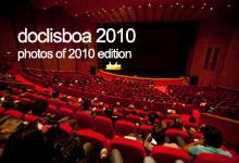 photos 2010 edition