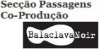 Balaclava Noir