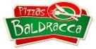 Pizzas Baldracca