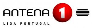 Antena1_CMYK_positivo_assinatura