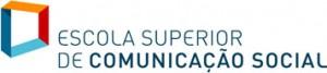 ESCS logo1
