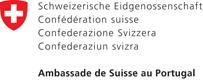 Embaixada Suiça 1 logo