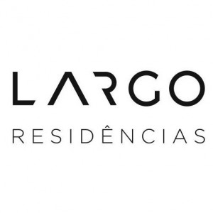 Largo Residencias