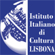 Logo Inst Italiano