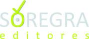Logo Soregra Editores