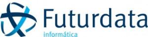 Logo_Futurdata_2