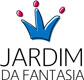 Logo_Jardim_Fantasia