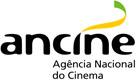ancine logo 1Cor_positivo
