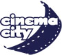 cinema city logo_azul