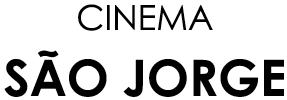 cinemasj