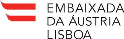 BMEIA_Logo_final_en