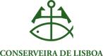 logo_conserveira