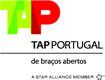logo tap1