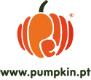 Logo pumpkin cores