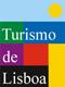 Turismo de lx logo