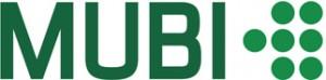 mubi logo 1