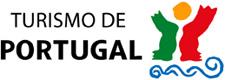 turismo logo