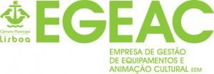 EGEAC-300x105