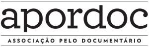apordoc-300x95