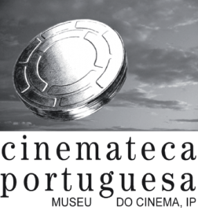 cinemateca-286x300