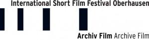 archivfilms