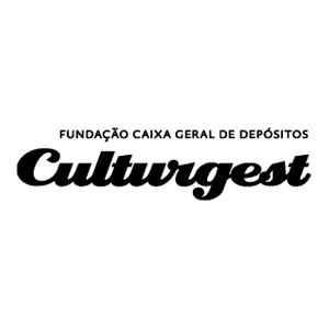 Culturgest