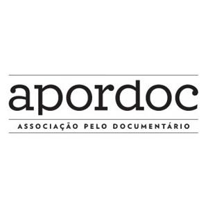apordoc