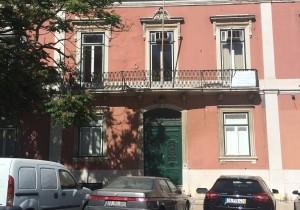PalacioPortaprincipal