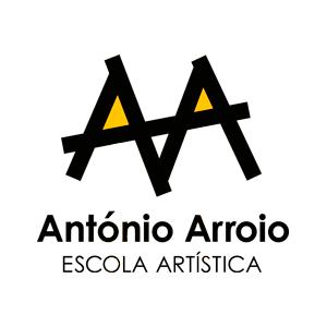 antonioarroio