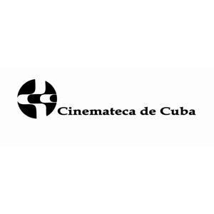 cinematecacuba