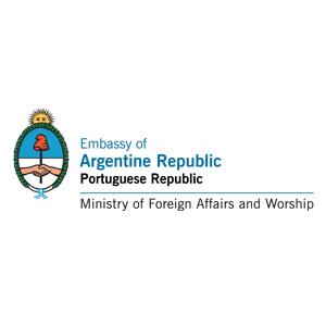 embaixadaargentina