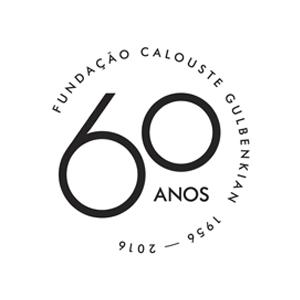 gulbenkian60