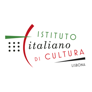 institutoitaliano