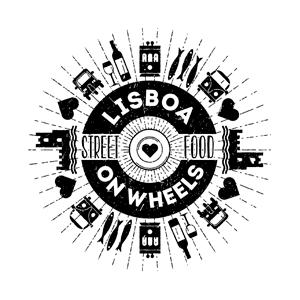 lisboaow