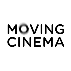 movingcinema