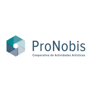 pronobis
