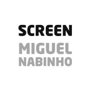 screenmn