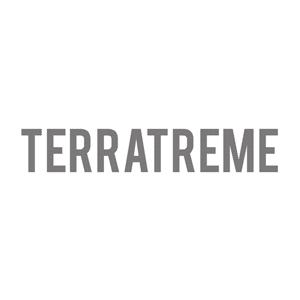 terratreme