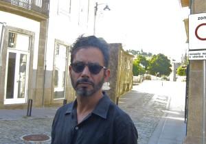 Nuno Lisboa foto