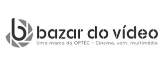 Bazar Do Video