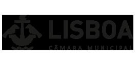 Camara Municipal_10