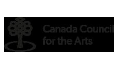 Canada Council Arts