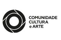 Comunidade Cultura Arte