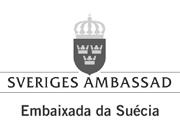 Embaixada Suecia