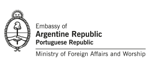 Embassy Argentine Republic