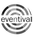 Eventival