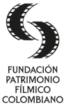 Fundacion Patrimonio Filmico