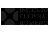 Instituto Cultural Romeno