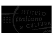 Instituto Italiano Cultura