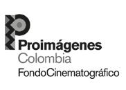 Proimagenes Colombia